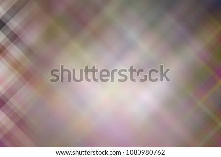 Abstract pastel soft colorful smooth blurred textured background off focus toned in beige, brown, gold and yellow color #1080980762