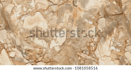 marble nature hi-res