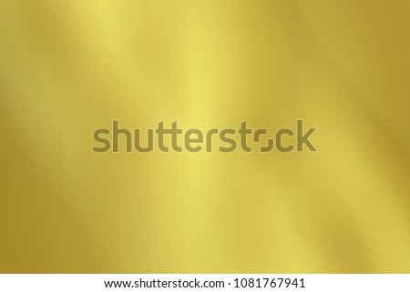 gold texture wave abstract pattern background  #1081767941