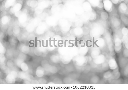 Lights on gray background #1082210315