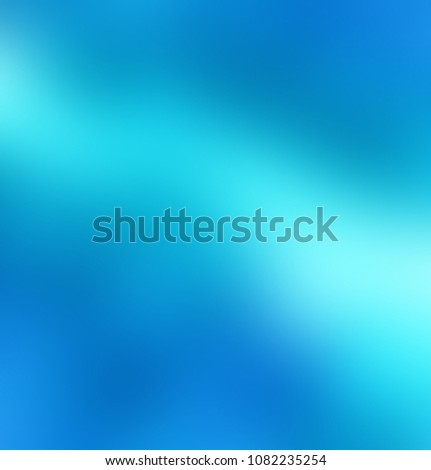 blur background graphic design digital texture colorful modern abstract #1082235254