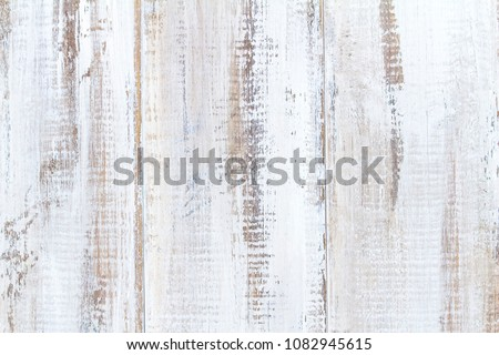 white vintage board #1082945615