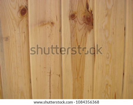 Wood plank brown texture background #1084356368