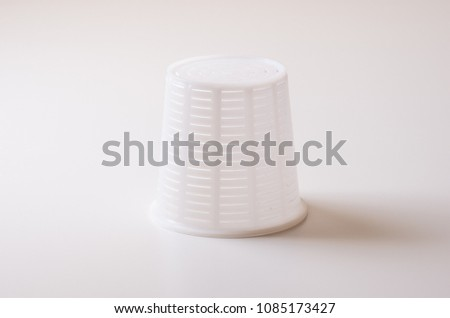 molds to make cheeses #1085173427