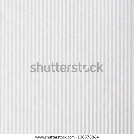 Art Paper Textured Background - smooth, vertical bar,light colour