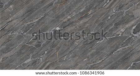 Natural marble stone #1086341906