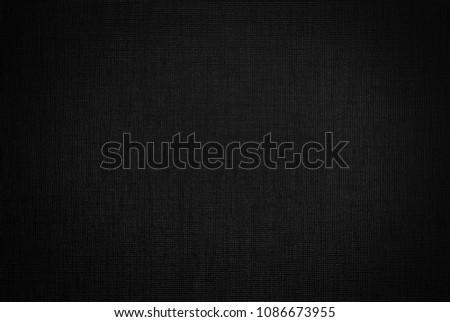 Black background, dark checkered background or texture