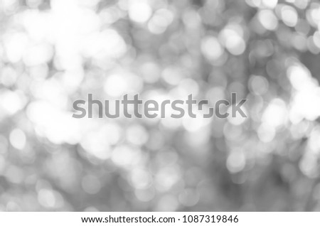 Lights on gray background #1087319846