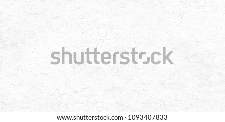 White Texture Marble background. #1093407833