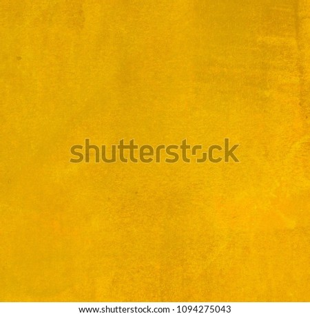 Charcoal drawing on paper handmade. Abstract art texture. Colorful texture. Modern artwork. Modern art. Contemporary art. Artistic canvas. #1094275043