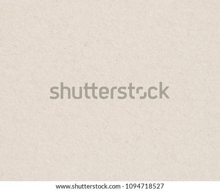 Paper, korean paper pattern #1094718527
