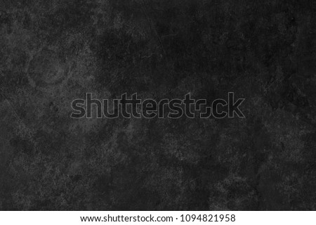 Gray concrete wall texture. Industrial grunge Background. Modern Design. #1094821958