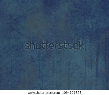 Charcoal drawing on paper handmade. Abstract art texture. Colorful texture. Modern artwork. Modern art. Contemporary art. Artistic canvas. #1094921525