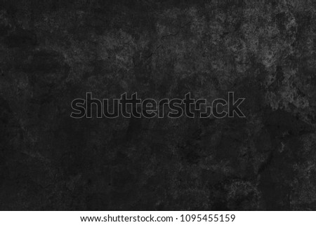 Gray concrete wall texture. Industrial grunge Background. Modern Design. #1095455159