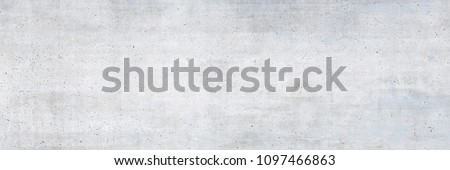 Texture of old gray concrete wall for background Royalty-Free Stock Photo #1097466863