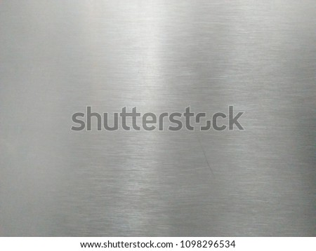 steel plate metal background  #1098296534