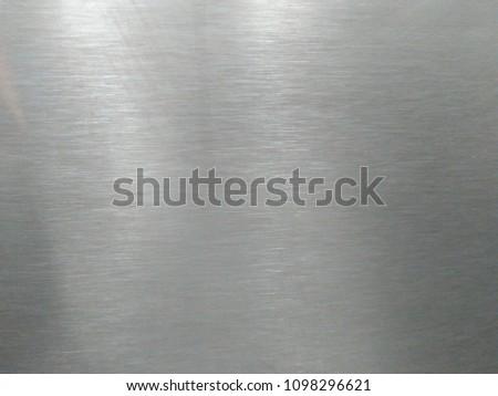 steel plate metal background  #1098296621