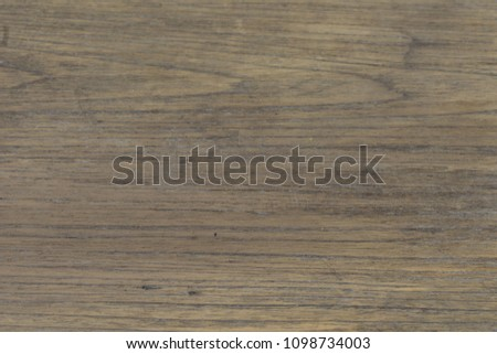 wood texture backgrounds #1098734003