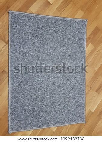 Doormat background or wallpaper #1099132736