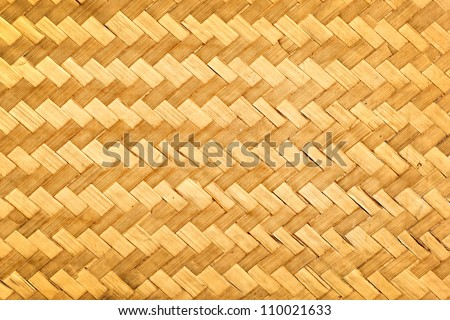 The abstract bamboo texture background #110021633