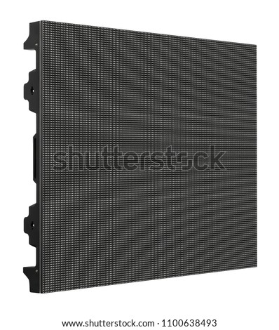 LED Panel / Module #1100638493