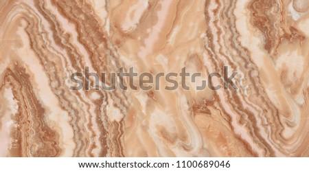 marble texture hi-res