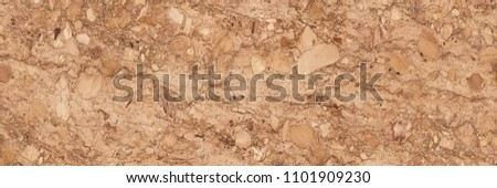 marble texture hi-res carrara and beige texture
