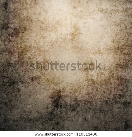 Grunge gray wall texture