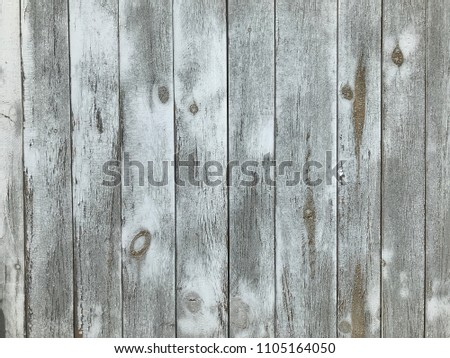 Wood background Texture #1105164050