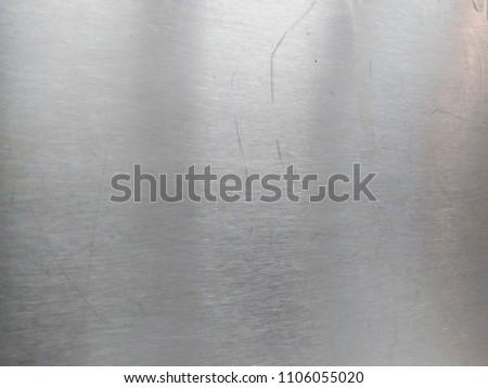 steel plate metal background  #1106055020