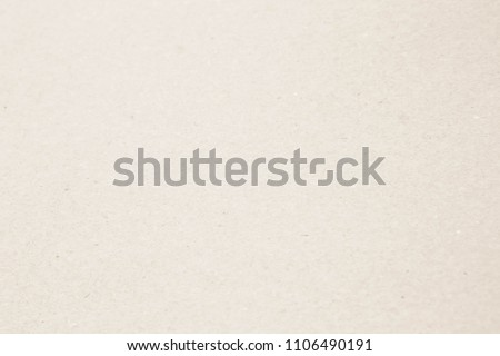 Light skin texture as a background image. #1106490191