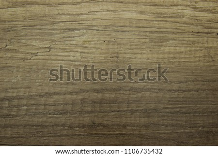 wooden background, natural wood. #1106735432