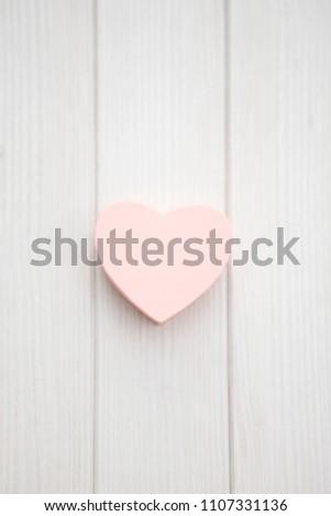 pink heart shaped #1107331136