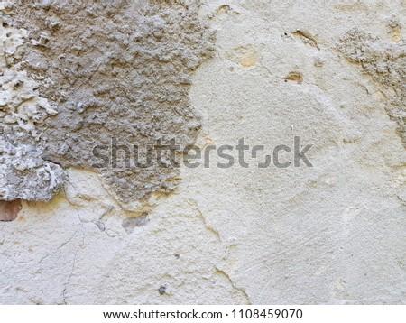 urban background grunge wall texture #1108459070