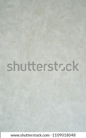 paper texture - background design #1109018048