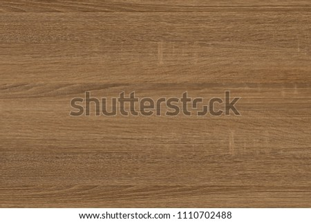Brown wood texture. Abstract background #1110702488