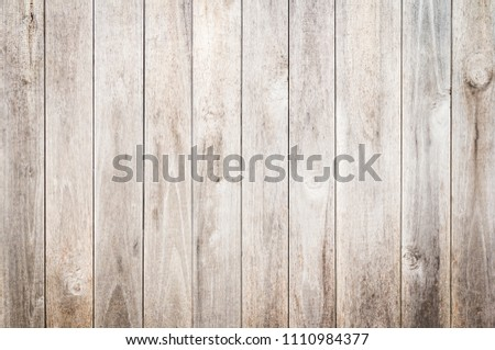 Wood texture background  #1110984377