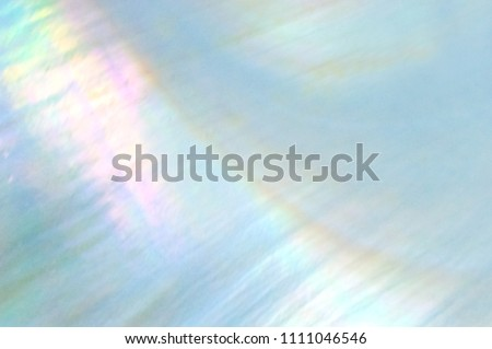 pearl macro background. Seashell texture. Absrtact background #1111046546