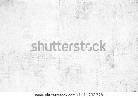 OLD NEWSPAPER BACKGROUND, BLANK PAPER TEXTURE, SCRATCHED PATTERN Royalty-Free Stock Photo #1111298228