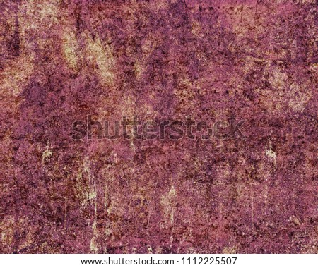Grunge background texture #1112225507