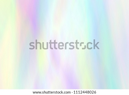 Abstract pastel colors. Modern wallpaper.  #1112448026