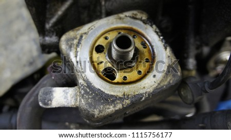 spare parts for cars #1115756177