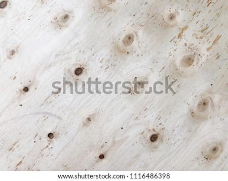Plywood board texture background #1116486398