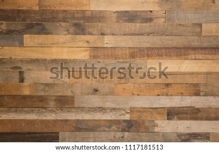 Texture of clipping wood background  #1117181513
