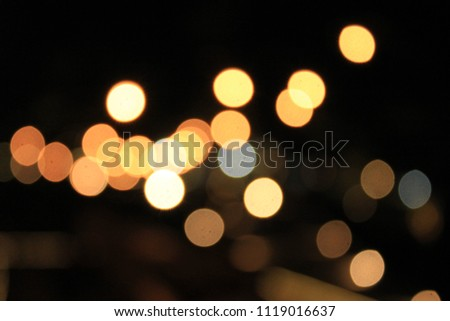 simple and elegant bokeh photos #1119016637