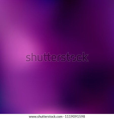 Purple background is beautiful, bright and stylish. Different trendy colors are mixed up in purple background . Can be used as print, poster, background, backdrop, template, card