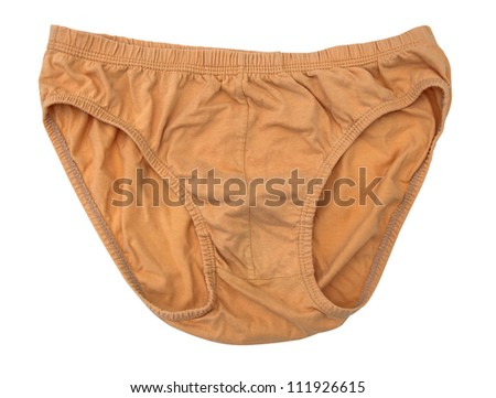Men's Underpants #111926615