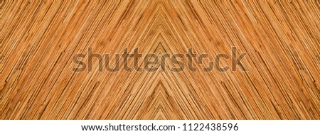 wood texture and back ground hi-res for designers