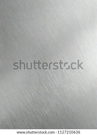 Metal steel plate background texture  #1127210636