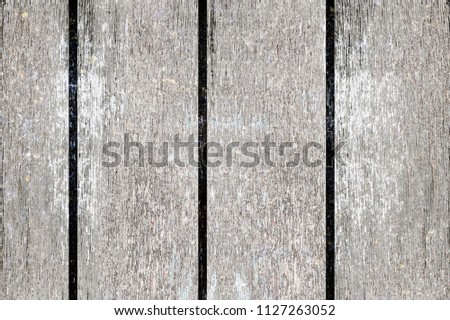 Wood surface background texture #1127263052